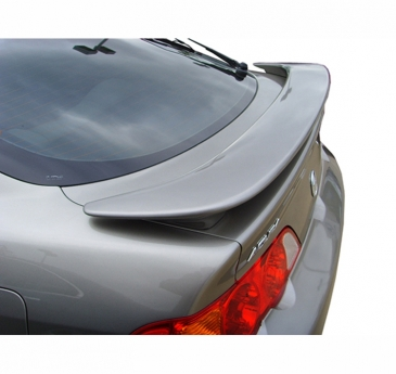 2002-2006_Acura_RSX_Factory_Style_2_Post_Rear_Deck_Spoiler