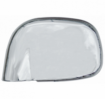 2002-2008_Dodge_Ram_Chrome_ABS_Mirror_Covers