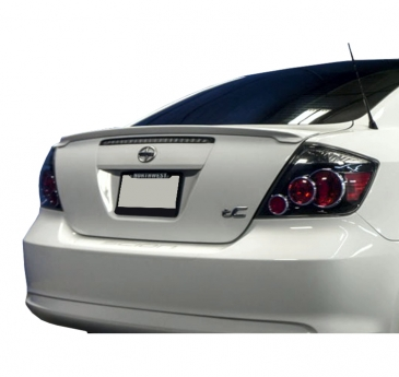 2005-2010_Scion_tC_Factory_Style_Flush_Mount_Rear_Deck_Spoiler