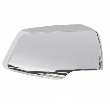 2007-2010_GMC_Acadia_Chrome_ABS_Mirror_Covers