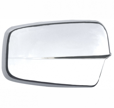 2009-2011_Dodge_Ram_Chrome_ABS_Mirror_Covers