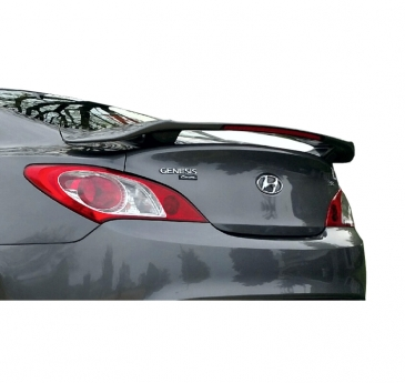 2010-2016_Hyundai_Genesis_2_Door_Factory_Style_2_Post_Rear_Deck_Spoiler