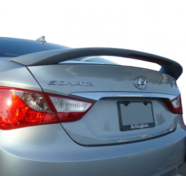 2011-2014_Hyundai_Sonata_Factory_Style_2_Post_Rear_Deck_Spoiler