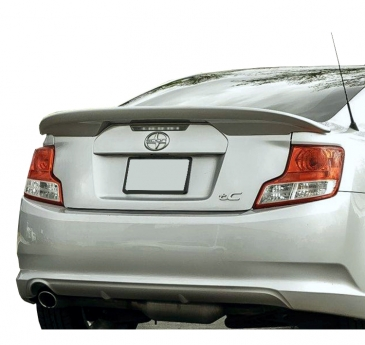 2011-2016_Scion_tC_Factory_Style_Flush_Mount_Rear_Deck_Spoiler
