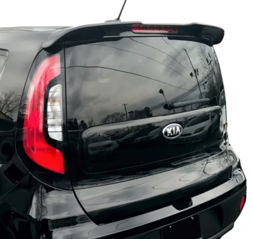 2014-2019_Kia_Soul_Factory_Style_Roof_Spoiler
