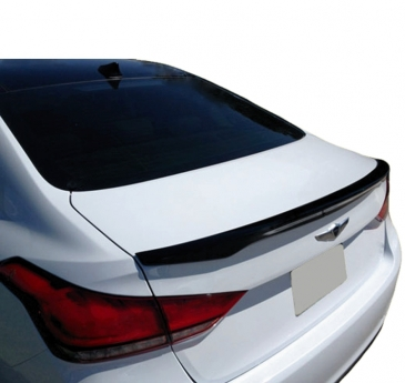 2015-2016_Hyundai_Genesis_4_Door_Factory_Style_Flush_Mount_Rear_Deck_Spoiler
