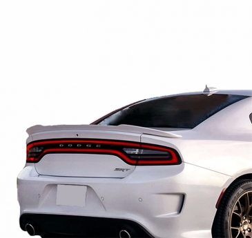2015-2020_Dodge_Charger_Hellcat_Style_Flush_Mount_Rear_Deck_Spoiler