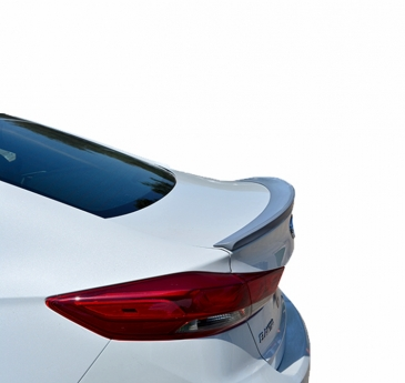 2016-2018_Hyundai_Elantra_Factory_Style_Flush_Mount_Rear_Deck_Spoiler