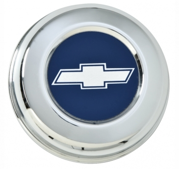 Chrome_Plated_Stainless_Steel_Chevelle_Z28_Center_with_inch_Bowtie_inch_Emblem