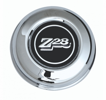 Chrome_Plated_Stainless_Steel_inch_Z28_inch_Center